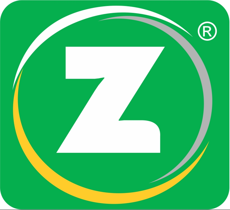 Logotipo Grupo Zafiro